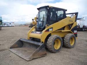 Download Caterpillar 232B SKID STEER LOADER SCH Service Repair Manual | eBooks | Automotive