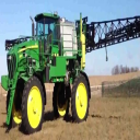 John Deere 4730,4830 Self-Propelled Sprayers Diagnostic and Tests Service Manual (TM2369) | Documents and Forms | Manuals