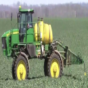 John Deere 4630 Self-propelled Sprayer (PIN Prefix 1NW) Diagnostic & Tests Service Manual (TM803019) | Documents and Forms | Manuals