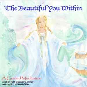 the beautiful you within meditation