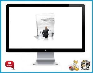 Internalized Motivation | eBooks | Reference