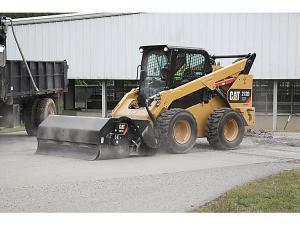 Download Caterpillar 272D SKID STEER LOADER GSL Service Repair Manual | eBooks | Automotive