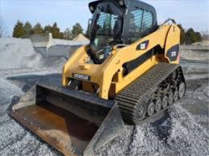Download Caterpillar 277C MULTI TERRAIN LOADER L5Y Service Repair Manual | eBooks | Automotive