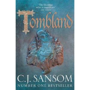 Tombland | eBooks | Classics