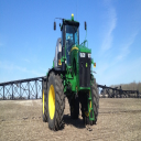 John Deere 4940 Self-Propelled Sprayers Service Repair Technical Manual (TM113619) | Documents and Forms | Manuals
