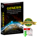 Genesis and the Synchronized, Biblically Endorsed, Extra-Biblical Texts | eBooks | Religion and Spirituality