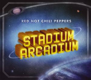 red hot chili peppers stadium arcadium (2006) (warner bros. records) (28 tracks) 320 kbps mp3 album