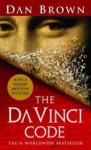 The Da Vinci Code | eBooks | Classics