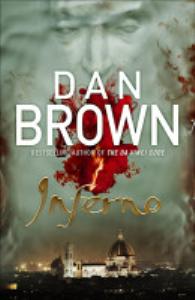 Inferno | eBooks | Classics
