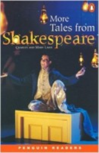 More Tales from Shakespeare | eBooks | Romance