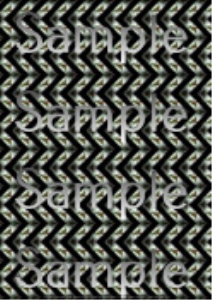Backing Paper Sheet for cardmaking and scrapbooking. In JPG.   Crafting   Paper Crafting   Other