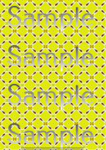 Backing Paper Sheet for cardmaking and scrapbooking. In JPG | Crafting | Paper Crafting | Other