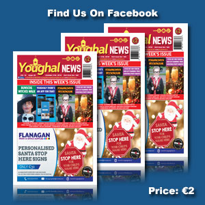 youghal news october 31st 2018