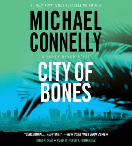 City Of Bones | eBooks | Classics