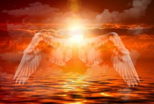 Answered Prayers-Do We Acknowledge Them | eBooks | Religion and Spirituality