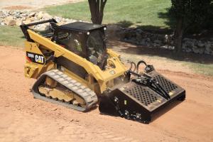 Download Caterpillar 289D COMPACT TRACK LOADER TAW Service Repair Manual | eBooks | Automotive