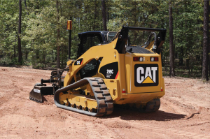 Download Caterpillar 299C COMPACT TRACK LOADER NMP Service Repair Manual   eBooks   Automotive