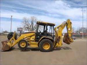 Download Caterpillar 416D BACKHOE LOADER BKG Service Repair Manual | Crafting | Paper Crafting | Other