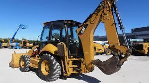 Download Caterpillar 420E BACKHOE LOADER KMW Service Repair Manual   eBooks   Automotive