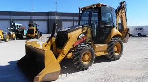 Download Caterpillar 420E BACKHOE LOADER PHC Service Repair Manual | eBooks | Automotive
