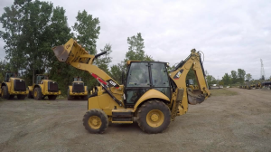 Download Caterpillar 420F BACKHOE LOADER LKH Service Repair Manual | eBooks | Automotive