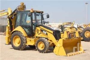 Download Caterpillar 422E BACKHOE LOADER DSK Service Repair Manual   eBooks   Automotive