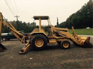 Download Caterpillar 426 BACKHOE LOADER 7BC Service Repair Manual | eBooks | Automotive