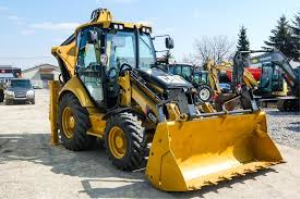 Download Caterpillar 428E BACKHOE LOADER DXC Service Repair Manual | eBooks | Automotive