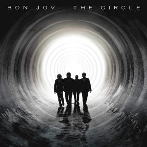 bon jovi the circle (2009) (island records) (12 tracks) 320 kbps mp3 album