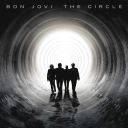 BON JOVI The Circle (2009) (ISLAND RECORDS) (12 TRACKS) 320 Kbps MP3 ALBUM | Music | Rock