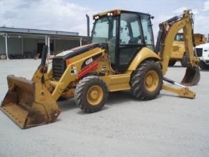 Download Caterpillar 430E BACKHOE LOADER DDT Service Repair Manual | eBooks | Automotive