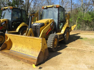 Download Caterpillar 430F BACKHOE LOADER LDY Service Repair Manual | eBooks | Automotive