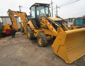 Download Caterpillar 430F BACKHOE LOADER RGS Service Repair Manual | eBooks | Automotive