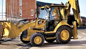 Download Caterpillar 432F BACKHOE LOADER LNR Service Repair Manual | eBooks | Automotive
