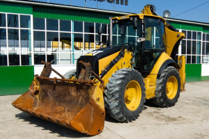 Download Caterpillar 434E BACKHOE LOADER SEF Service  Repair Manual | eBooks | Automotive