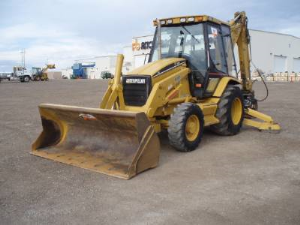 Download Caterpillar 436C BACKHOE LOADER 2BR Service Repair Manual | eBooks | Automotive