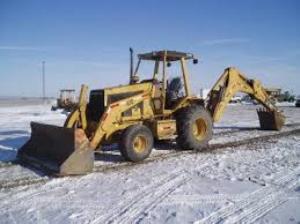 Download Caterpillar 446 BACKHOE LOADER 6XF Service Repair Manual | eBooks | Automotive