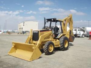 Download Caterpillar 446B BACKHOE LOADER 5BL Service Repair Manual   eBooks   Automotive