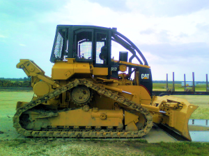 Download Caterpillar 517 TRACK SKIDDER 6PW Service Repair Manual | eBooks | Automotive