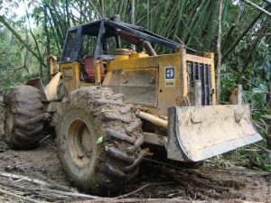 download caterpillar 518 winch 6kc service repair manual