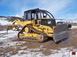 Download Caterpillar 527 TRACK SKIDDER BDW Service Repair Manual | eBooks | Automotive