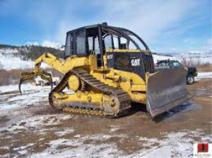 Download Caterpillar 527 TRACK SKIDDER JSR Service Repair Manual | eBooks | Automotive