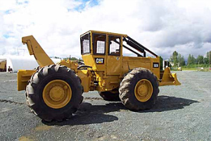 Download Caterpillar 528 WINCH 67V Service Repair Manual | eBooks | Automotive