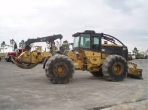 Download Caterpillar 535B WHEEL SKIDDER AAE Service Repair Manual | eBooks | Automotive