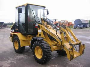 Download Caterpillar 902 COMPACT WHEEL LOADER 7ES Service Repair Manual | eBooks | Automotive