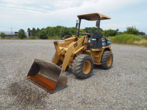 Download Caterpillar 902B WHEEL LOADER W8A Service Repair Manual | eBooks | Automotive