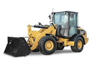 Download Caterpillar 906H2 COMPACT WHEEL LOADER JRF Service Repair Manual | eBooks | Automotive