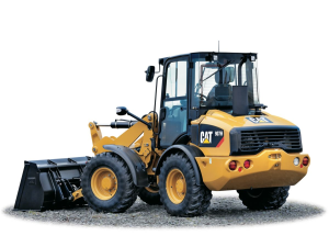 Download Caterpillar 907H COMPACT WHEEL LOADER SJM Service Repair Manual | eBooks | Automotive