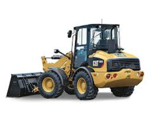 Download Caterpillar 907H2 COMPACT WHEEL LOADER JRS Service Repair Manual | eBooks | Automotive