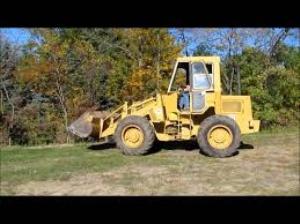 Download Caterpillar 910 COMPACT WHEEL LOADER 40Y Service Repair Manual   eBooks   Automotive